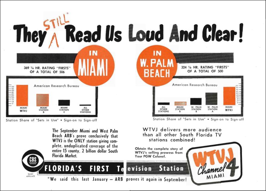 1957-11-wtvj