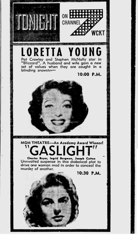 1957-12-wckt-loretta-young
