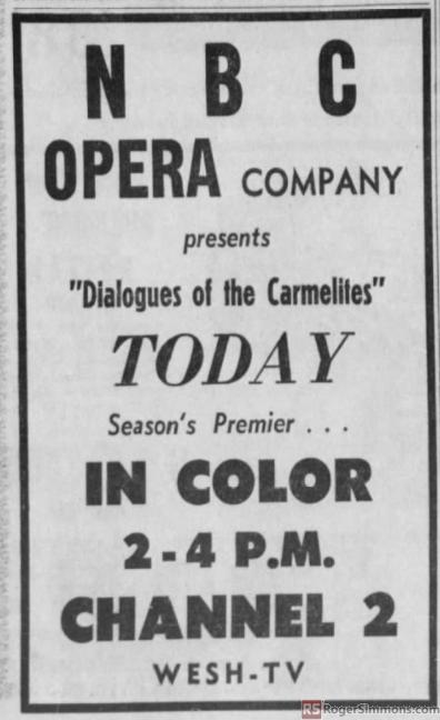 1957-12-wesh-nbc-opera