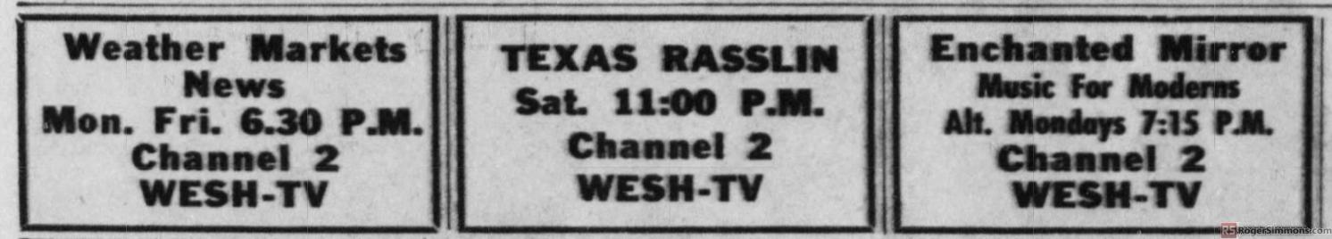 1957-12-wesh-news-rasslin