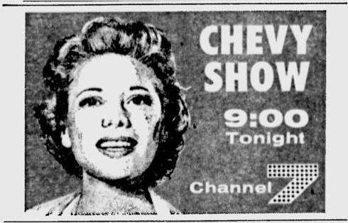 1958-01-wckt-chevy-show