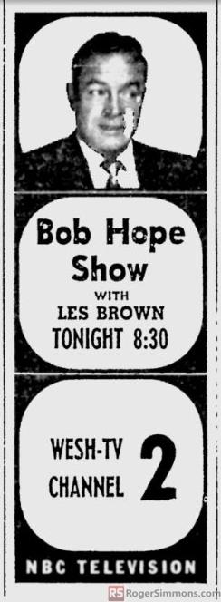 1958-02-06-wesh-bob-hope