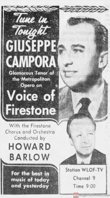 1958-02-wlof-voice-of-firestone