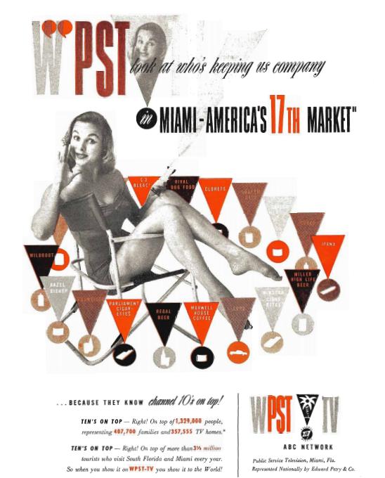 1958-02-wpst