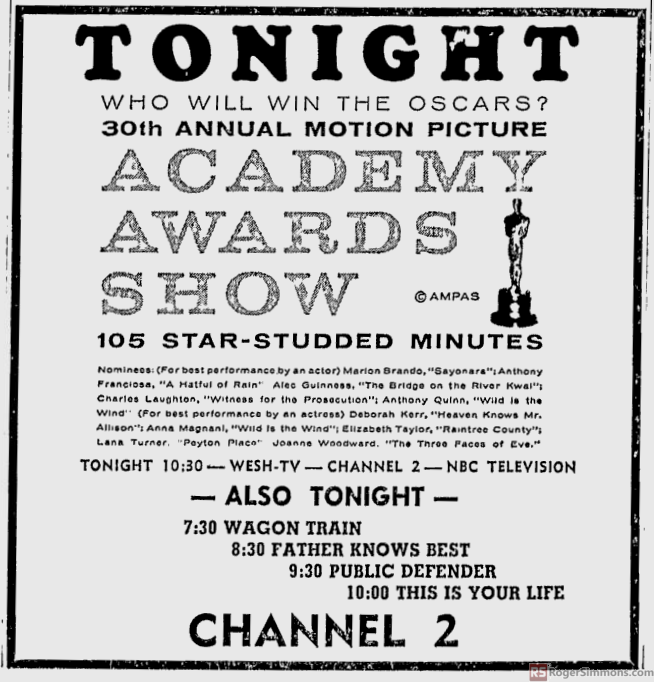 1958-03-26-wesh-academy-awards
