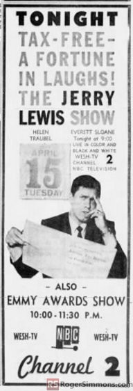 1958-04-15-wesh-jerry-lewis