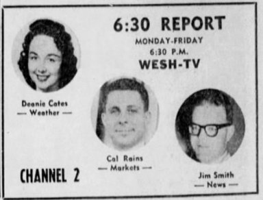 1958-05-wesh-news