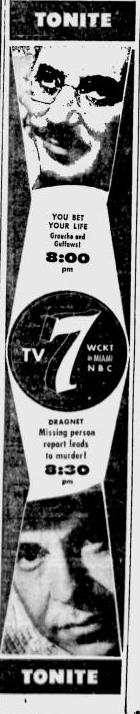 1958-06-wckt-groucho