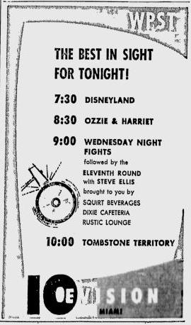 1958-06-wpst-disneyland