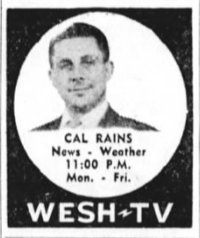 1958-09-wesh-news