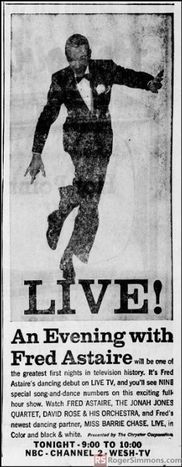 1958-10-wesh-fred-astaire