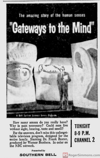 1958-10-wesh-gateways-to-the-mind