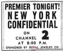 1958-10-wesh-nyconfid