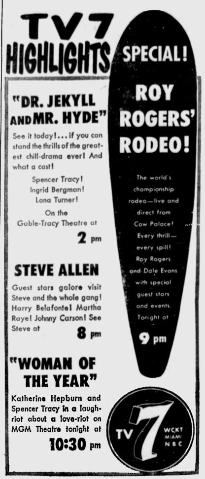 1958-11-wckt-roy-rogers-rodeo