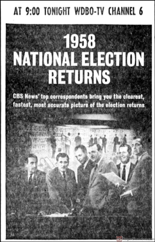 1958-11-wdbo-election