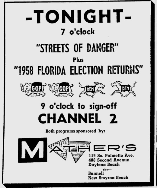 1958-11-wesh-election-results