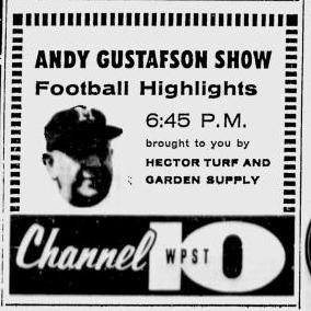 1958-11-wpst-andy-gustafson