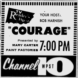 1958-11-wpst-courage