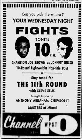 1958-11-wpst-fights