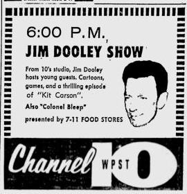1958-11-wpst-jim-dooley