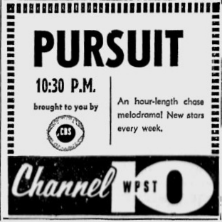 1958-11-wpst-pursuit