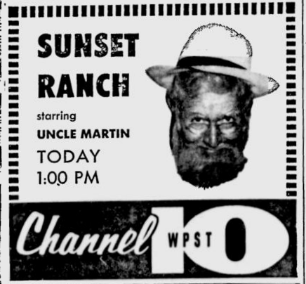 1958-11-wpst-sunset-ranch-uncle-martin