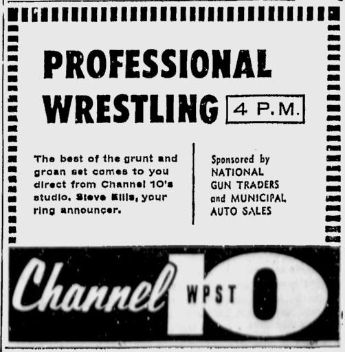 1958-11-wpst-wrestling