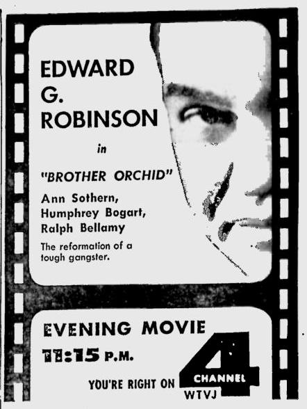 1958-11-wtvj-edward-g-robinson