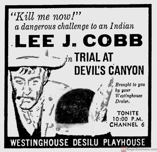 1959-01-05-wdbo-desilu-playhouse