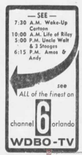 1959-03-wdbo-saturday-morning