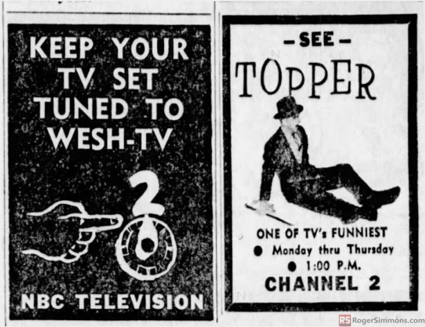 1959-03-wesh-topper