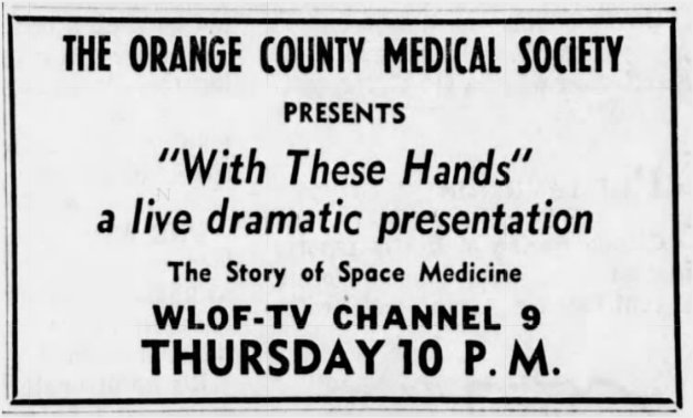 1959-03-wlof-space-medicine