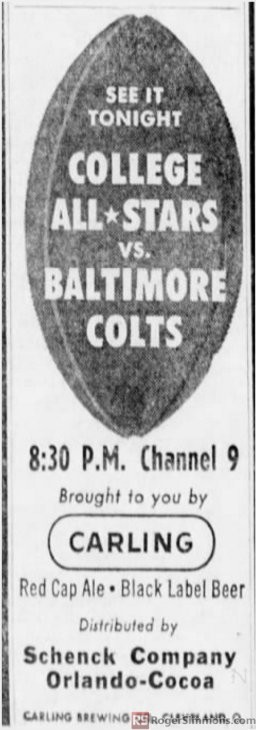 1959-08-wlof-baltimore-colts