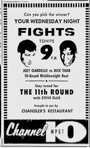 1959-09-30-wpst-wednesday-fights