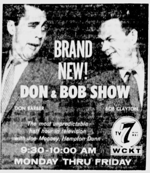 1959-09-wckt-don-and-bob-show