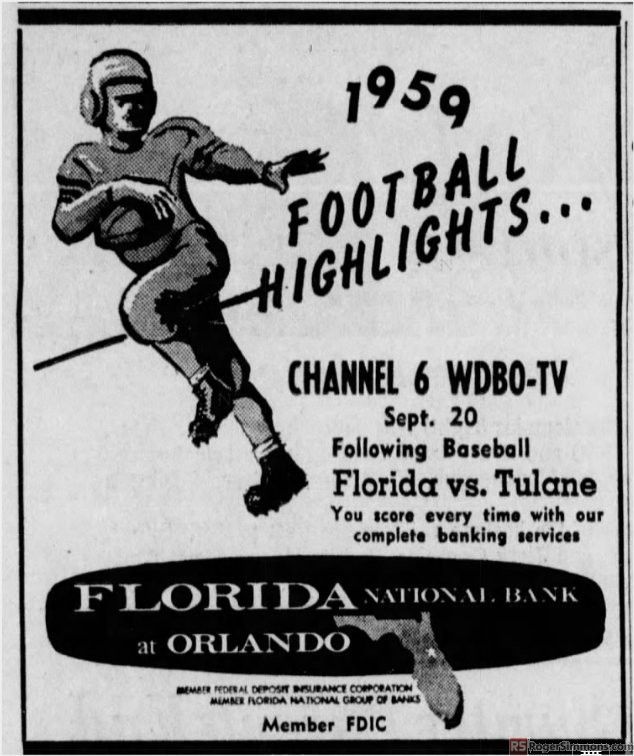 1959-09-wdbo-football-highlights