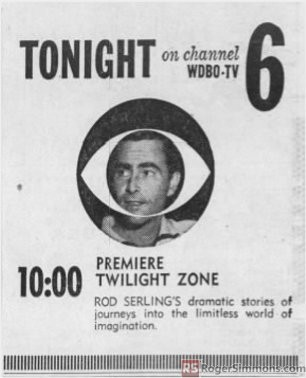 1959-10-wdbo-twilight-zone-premiere