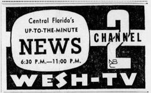 1959-10-wesh-news-630-11