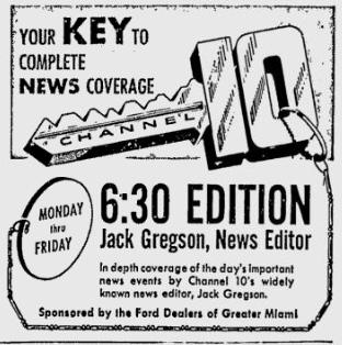 1960-01-04-wpst-630-news
