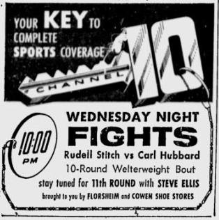 1960-01-06-wpst-fights
