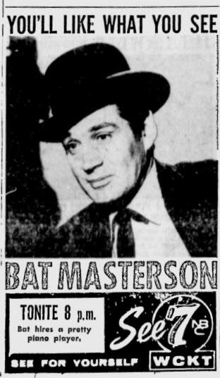1960-01-07-wckt-bat-masterson