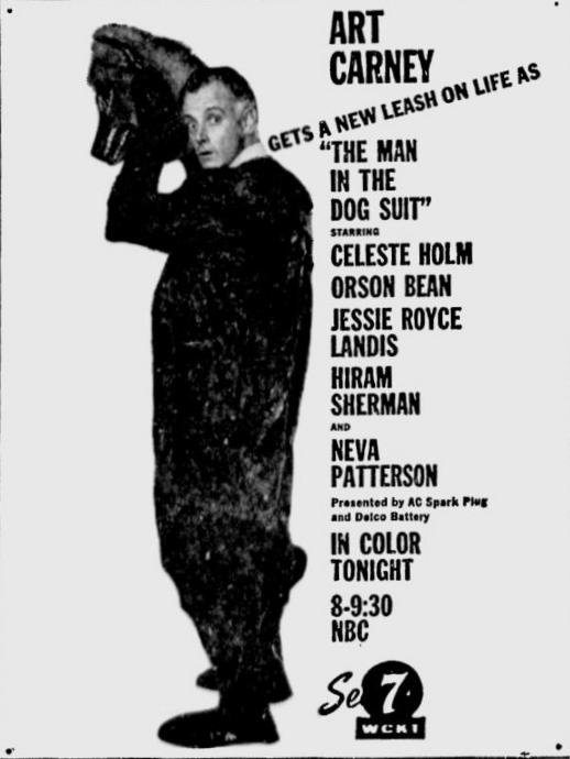 1960-01-08-wckt-art-carney