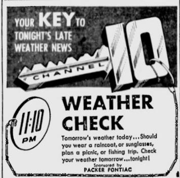 1960-01-11-wpst-weather