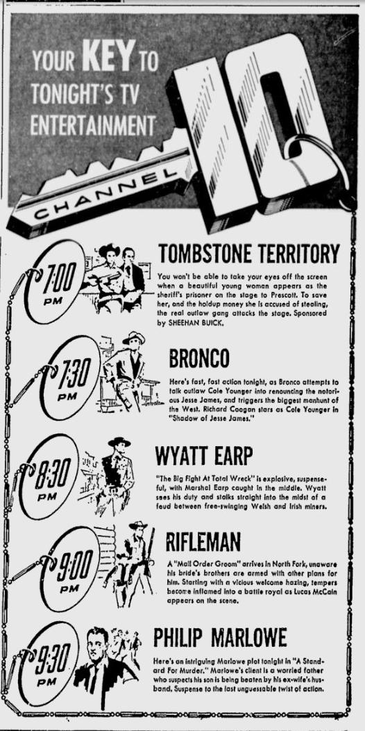 1960-01-12-wpst-shows