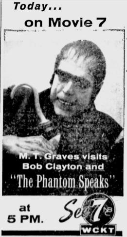 1960-01-13-wckt-phantom