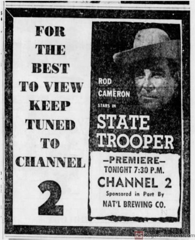 1960-02-wesh-state-trooper