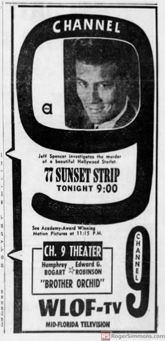 1960-02-wlof-77-sunset-strip