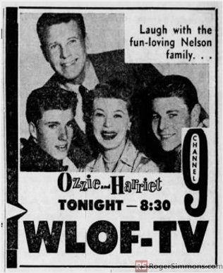 1960-02-wlof-ozzie-and-harriet