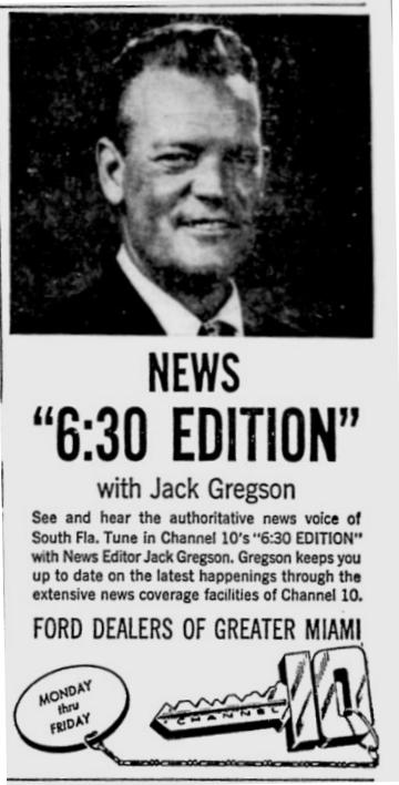 1960-03-21-wpst-jack-gregson