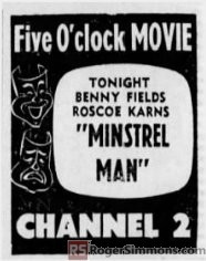 1960-03-wesh-5-oclock-movie